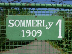 Sommerly H/F