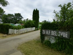 Bellevue H/F