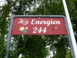 Energien H/F