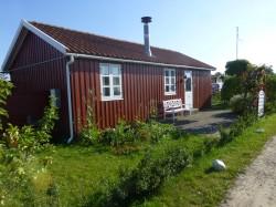 Ny Nordre Eng H/F